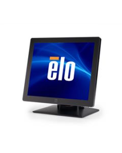 ELO 1517L Touchmonitor (iTouch)