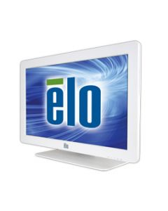 ELO 2401LM Touchmonitor