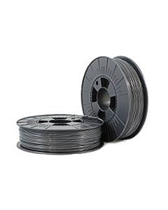 3D Filament ASA-X 1.75mm black 0.75kg