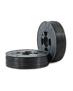 3D Filament PET-G 1.75mm black 1kg