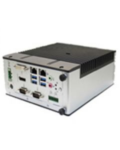 ARES-5800
