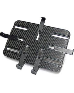 Tablet tray 7-11""