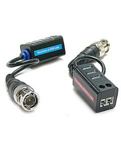 HD Passive Video transmitter+receiver
