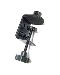 Table mount kit for car LCD arm