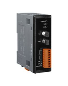 I-2532 CAN to Fiber Converter