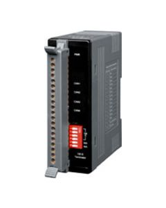 I-2534 4-port CAN bus Switch