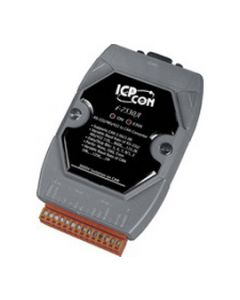 I-7530A-G Serial to CAN converter