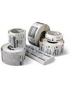 Intermec Thermal Eco Paper