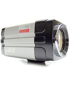 Minrray FULL-HD Camera UV1201M