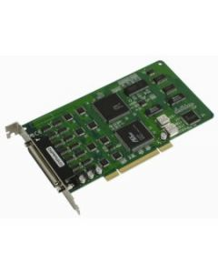Moxa C218Turbo/PCI RS-232 Universal PCI Board