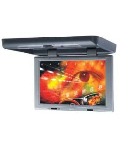 "NICEVIEW 17"" TFT Roof Mount Display"