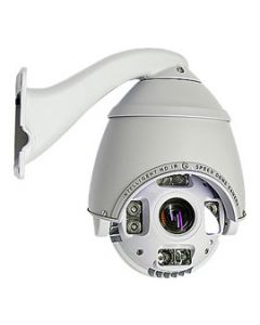 Niceview FULL-HD IP Security Camera NC3618LIR