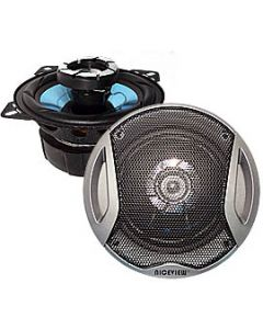 "Niceview 4"" Coaxial Speakers NC40-2"