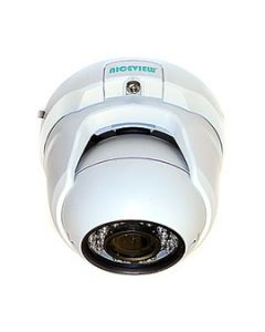 Niceview FULL-HD Security Camera NCAM1080LVD