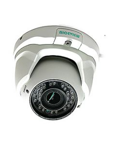 Niceview HD-TVI Security Camera NCAM1080TVD