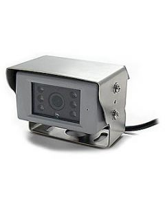 Niceview Rear View Camera NICECAM1080A