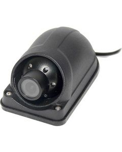 Niceview 310 Side and Rear View Camera