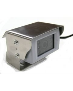 Niceview Rear View Camera NICECAM720A