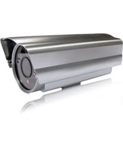 Niceview IP Security Camera NICECAM720L