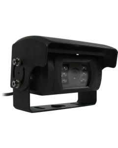 Niceview Rugged 921 Rear View Camera