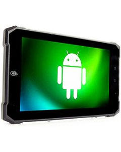 "Niceview 7"" In-vehicle Tablet"