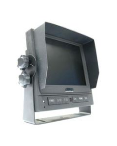 """Niceview 5.6"""" TFT Rear view monitor"""
