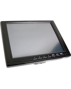 "Niceview 10.4"" TFT SVGA Touch Screen"