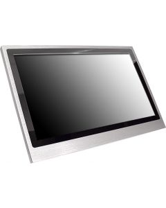"Niceview 13.3"" TFT FULL-HD Touch Screen"