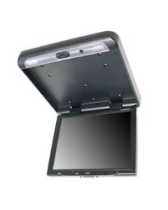 "Niceview 15.4"" TFT Roof Mount Monitor"