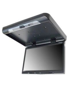 "Niceview 19.1"" TFT Roof Mount Monitor"