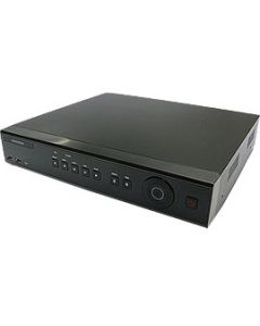 Rifatron Universal HD-SDI DVR MX3-04u 1000GB