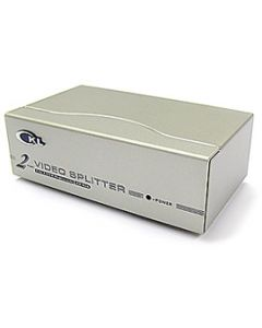 VGA Splitter 2 channel
