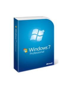 Windows 7 Pro ENG For Embedded 32-bit