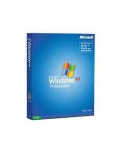 Windows XP PRO for Embedded