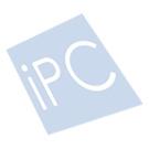 Niceview Amplifier Wiring Kit NICEAMPKIT8